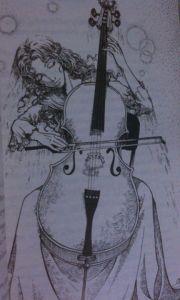 guitar notes 4