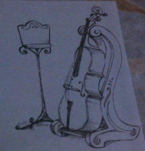 guitar notes 8