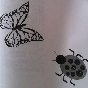 pena dan daun senja 6