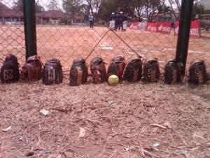 baseballove 6