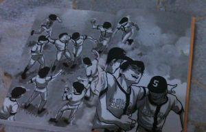 baseballove 9