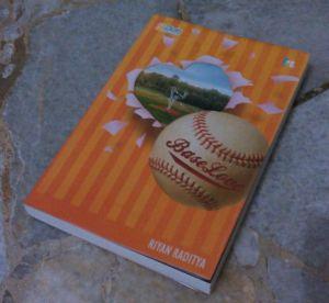 baseballove