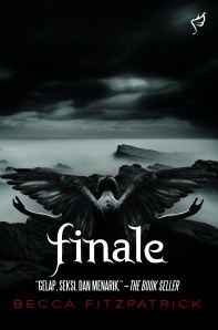 Cover Finale