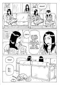 Gambar 36