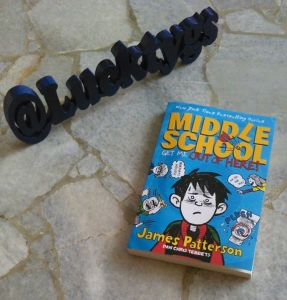 middle school 2