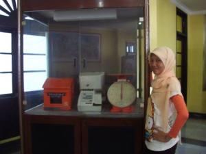 museum 11