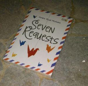 seven request