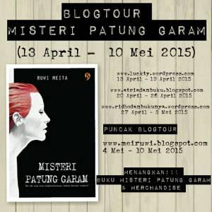 mpg blogtour