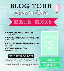 Poster Blog Tour2