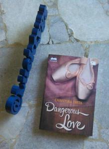 dangerous love 1