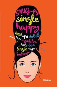 single happy