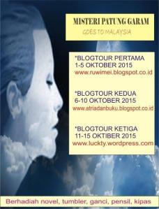 blogtour MGP