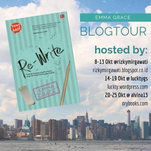 blogtour rewrite