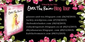 blogtur 2