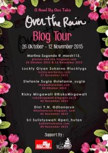blogtur 4