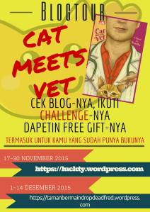 blogtour cat meets vet 2