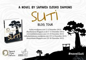 blogtour SUTI