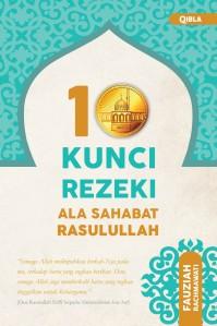 10-kunci-rezeki-ala-sahabat-rasulullah