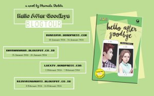 blogtour hello after goodbye