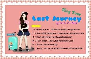 blogtour last journey