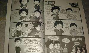 blank komik 2