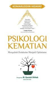 psikologi kematian