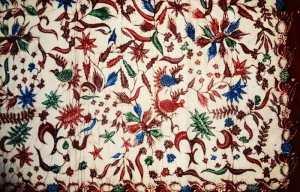 batik 3