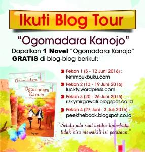blogtour kanojo