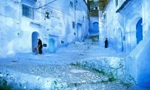 blue city 3
