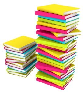 books-psd