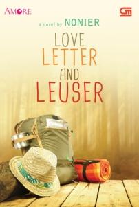 love letter and leuser.indd