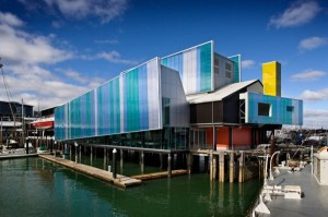 Voyager-New-Zealand-Maritime-Museum-600x399