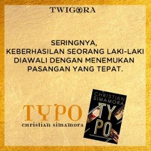 quotes-tpo-3