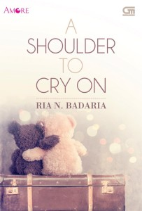 a-shoulder-to-cry-on