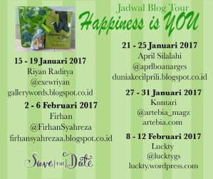 blogtour-happines